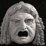 Le paralojès nella canzone demotica greca