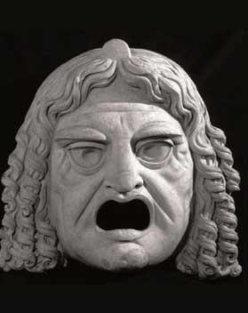 paralojès canzone demotica greca