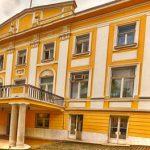 Il Palazzo Venezia di Roma e quello di Istanbul devono tornare di proprietà veneta
