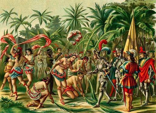 sinodo amazzonia contro cattolici e nativi