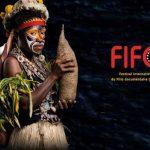 Un festival del cinema per riunire le popolazioni oceaniane