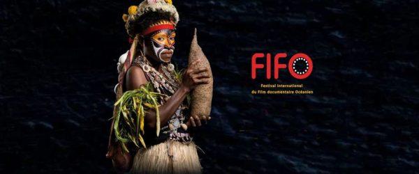 festival cinema oceaniano fifo