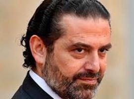 libano scioperi e proteste