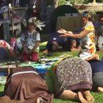 A un passo dallo scisma? Il vero scopo del Sinodo dell'Amazzonia