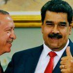 Erdogan, un folle che trasformerà la Turchia in un Venezuela