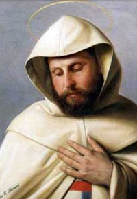 san giovanni de matha trinitari