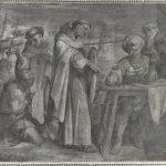 San Giovanni de Matha, e i tempi in cui si fondavano ordini per difendere e liberare i cristiani