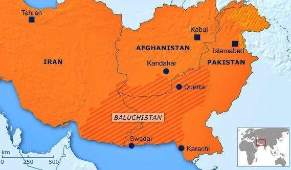 scalatori stato canaglia pakistan