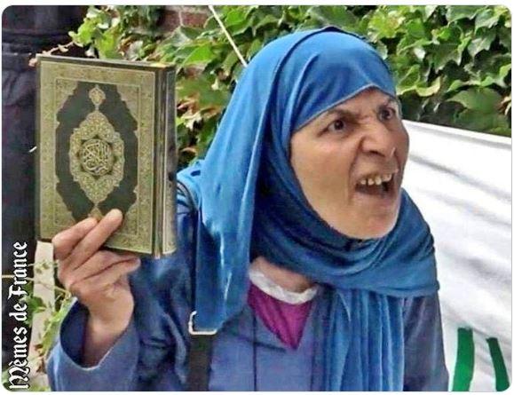 islamobolscevismo