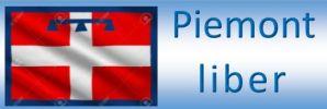 Piemont liber