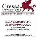 Quando Crema era veneziana: una mostra nella cittadina lombarda