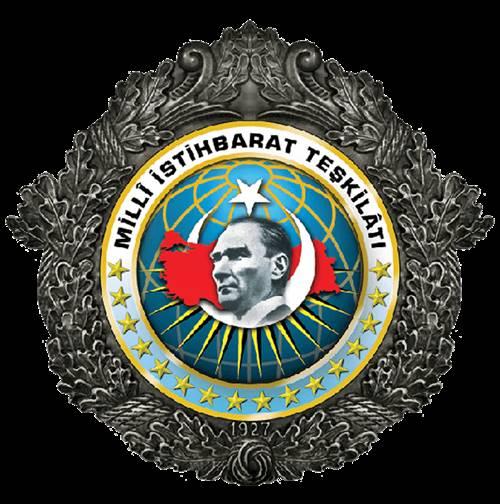 servizi segreti turchi e siriani contro ypg