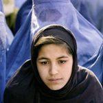 Infanzia infernale: storie di madri e di figlie musulmane