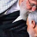 Cosa succederà dopo la morte di Qasem Soleimani? Le ipotesi di Daniel Pipes