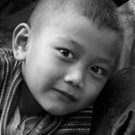 tibetani poesia