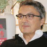 """Il saggista franco-tunisino Yves Mamou: """"L'Europa si è arresa all'islamismo"""""""