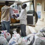 In Camerun mancano le risorse per contrastare la malnutrizione nel nord del Paese