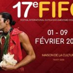 Terminato il Festival del Cinema Oceaniano, edizione del 2020