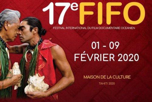 festival cinema oceaniano fifo 2020