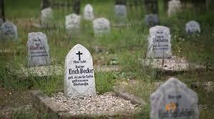 genocidio herero nama storia