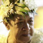 È morto Coco Hotahota, leggendario fondatore del gruppo di danza Te Maeva