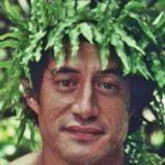 A 30 anni dalla morte di Henri Hiro, combattente per la Polinesia