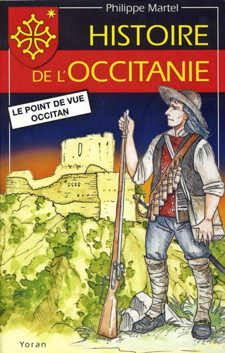 occitanismo ha danneggiato lotta autonomista in piemonte
