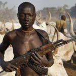 Nigeria: islamismo e fattori ambientali spingono verso un genocidio?