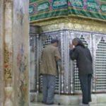 Ecatombe iraniana da coronavirus e qualche probabilità di un colpo di stato