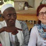 """""""<em>Il faut batailler beaucoup</em>…"""", il monito all'uomo moderno del guaritore senegalese Famara Basse"""