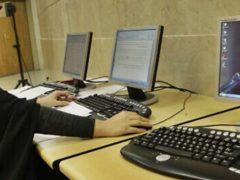 L'Iran ha messo al bando l'intera tecnologia israeliana: auguri!