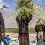 Un itinerario lungo il corridoio afghano di Wakhan, tra le antiche popolazioni wakhi