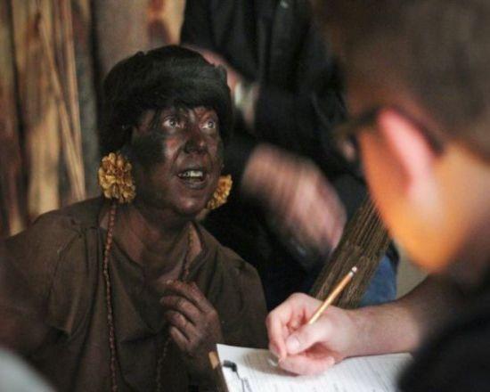 missionario ricardo lopes dias rimosso da capo del funai