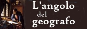 Angolo del geografo