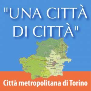 centralismo accorpamento dei comuni città metropolitane