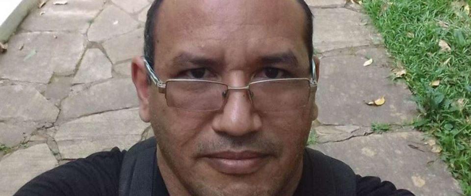 Una buona notizia per i nativi amazzonici del Brasile: rimosso il missionario a capo del FUNAI
