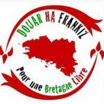 In Bretagna è a rischio il <em>brezhoneg</em>, l'ora settimanale di lingua bretone: le reazioni dell'indipendentismo