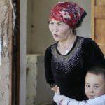 Genocidio demografico: ecco le prove della politica cinese per sterilizzare le donne uighur