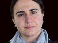 Ingiustizia è fatta: Ebru Timtik, avvocatessa curda, è morta in sciopero della fame