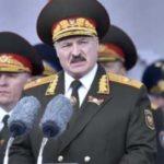 Arrestati due anarchici in Bielorussia