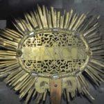 Le reliquie di San Marco su un'isola del <em>Lacus Venetus</em> (il Lago di Costanza)?