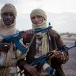Forse è il caso di distinguere tra tuareg e jihadisti, in Mali