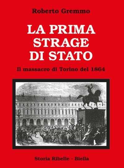 torino strage 1864