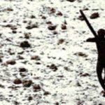 Il Covid-19 nelle Andamane: una lotta per la sopravvivenza dei gruppi indigeni