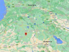 Kars destinata a diventare un centro di smistamento per i mercenari jihadisti di Ankara?