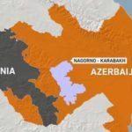 Ma quanto mi costi? Mercenari a prezzo modico nel Nagorno-Karabakh