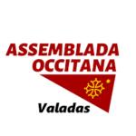 Riecco gli occitanisti (fuori tempo massimo)
