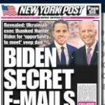 """""""Biden sarebbe un presidente manipolabile e corrotto"""", intervista a Matthew Tyrmand"""