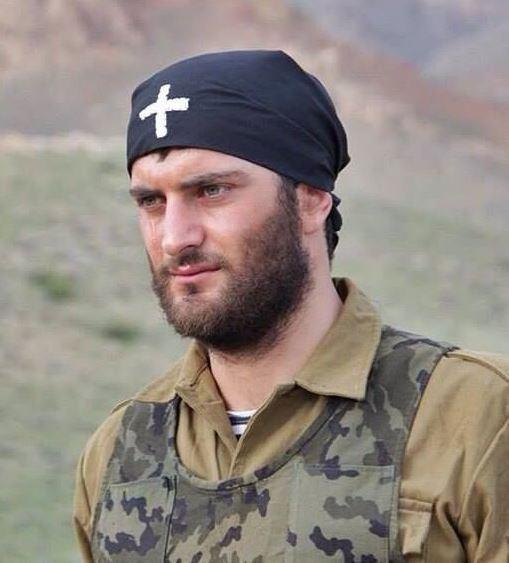tutti contro armenia