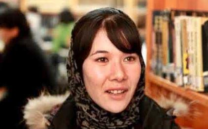 pakistan il dramma degli hazara
